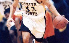 Former Shockers spread basketball across Wichita