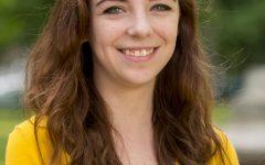 Photo of Madeline Deabler