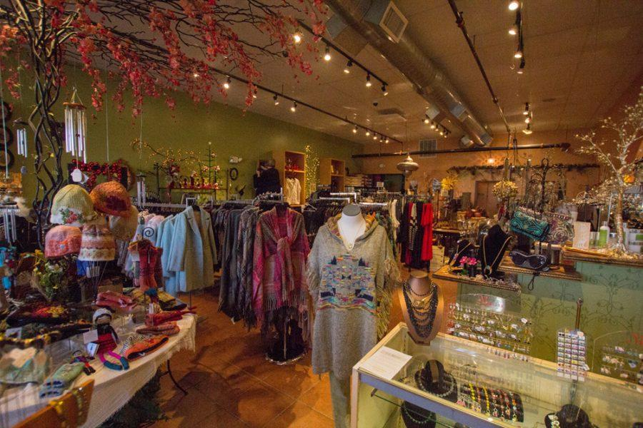 On+top+of+clothing%2C+Lucinda%27s+carries+jewelry%2C+shoes%2C+and+other+accessories.