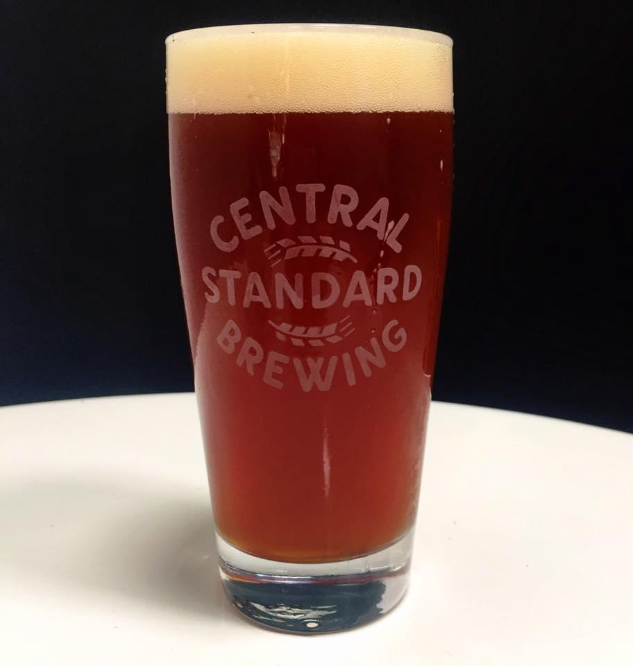 Tawny+Dancer%0ASeasonal+amber+saison+brewed+with+Belgian+candy+syrup%2C+a+fan+favorite+during+the+colder+months.%0ASweet%2C+spicy%2C+dry%0A