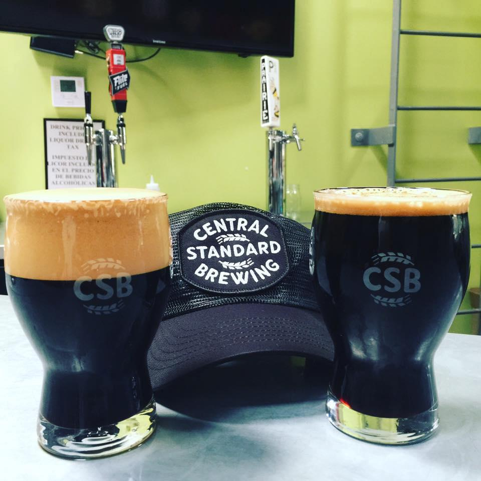 Twinkle+Toes+%28NEW%29+%0AThe+coffee+variant+of+the+Tenderfoot%2C+this+imperial+stout+is+brewed+with+Nitro+Joe%E2%80%99s+Coffee+on+nitro+while+supplies+last.+%0ACoffee+forward%2C+roasty%2C+smooth+%0A