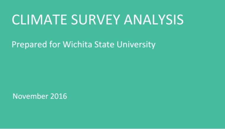 Results+of+WSU+climate+survey+released