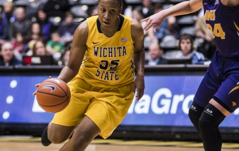 Panthers a basket better than Shockers