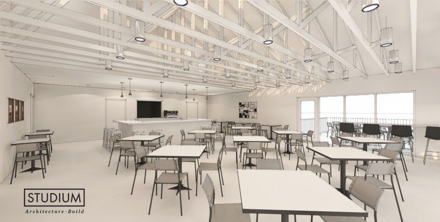 Lutheran+Student+Center+adding+coffee+shop+with+%E2%80%98Mead%E2%80%99s+Corner+concept%E2%80%99