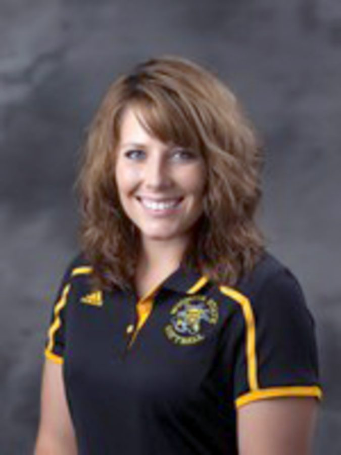 From Team USA to Wichita State – Entz begins third year of coaching at WSU