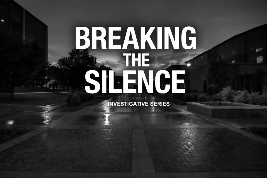 Breaking+the+Silence