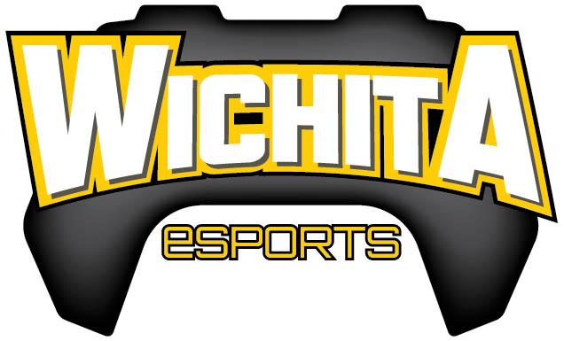 Wichita eSports graduates from Wichita State