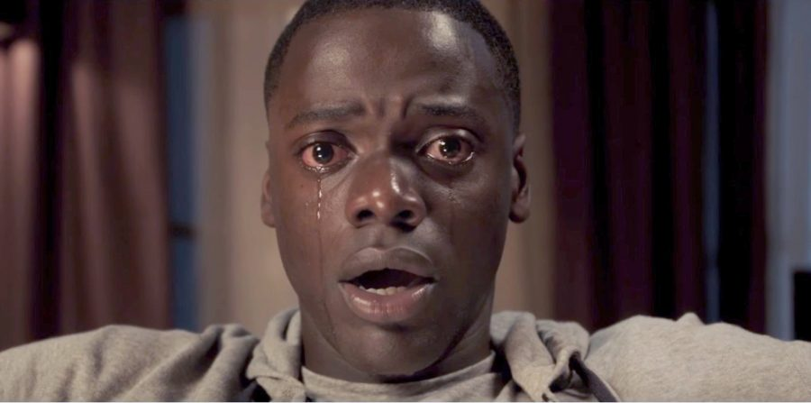 Beach: 'Get Out' has some hits, some misses