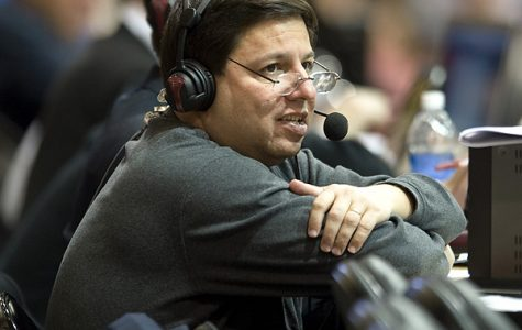 Accuracy check: Joe Lunardi's 'Bracketology' success