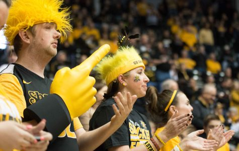 Shockers appear in top 5 of ESPN, CBS preseason polls