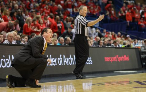 Gregg Marshall excels in growing leaders