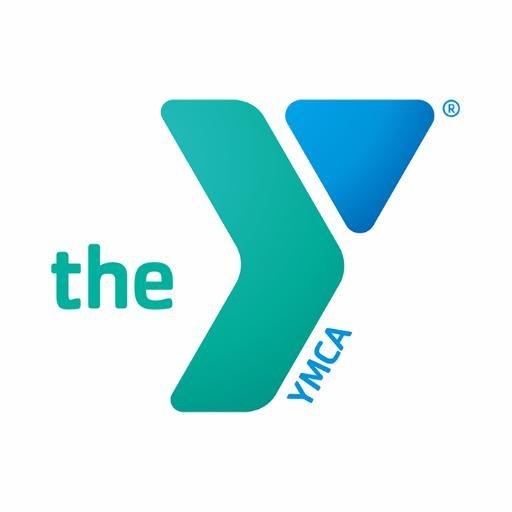 Heldman addresses student concerns about potential YMCA partnership