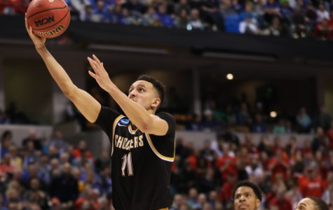 'We are trying to be elite one day too': Wichita State's development compared to Kentucky's one-and-done system