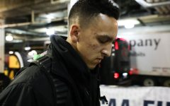 Shocker point guard Landry Shamet injured in summer camp, will undergo surgery Monday