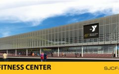 Students can offer input on YMCA at Thursday's focus group