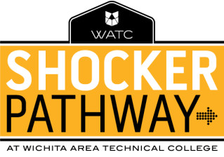 WATC affiliation document presented to faculty senate