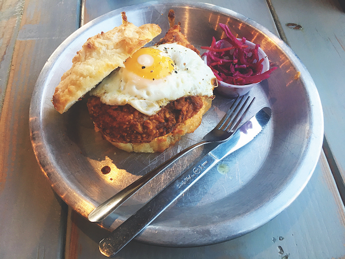 Best+of+Wichita%3A+Dempsey%27s+Biscuit+Co.+creates+best+new+restaurant