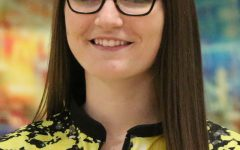 Wichita State student named Collegiate Bowler of the Year