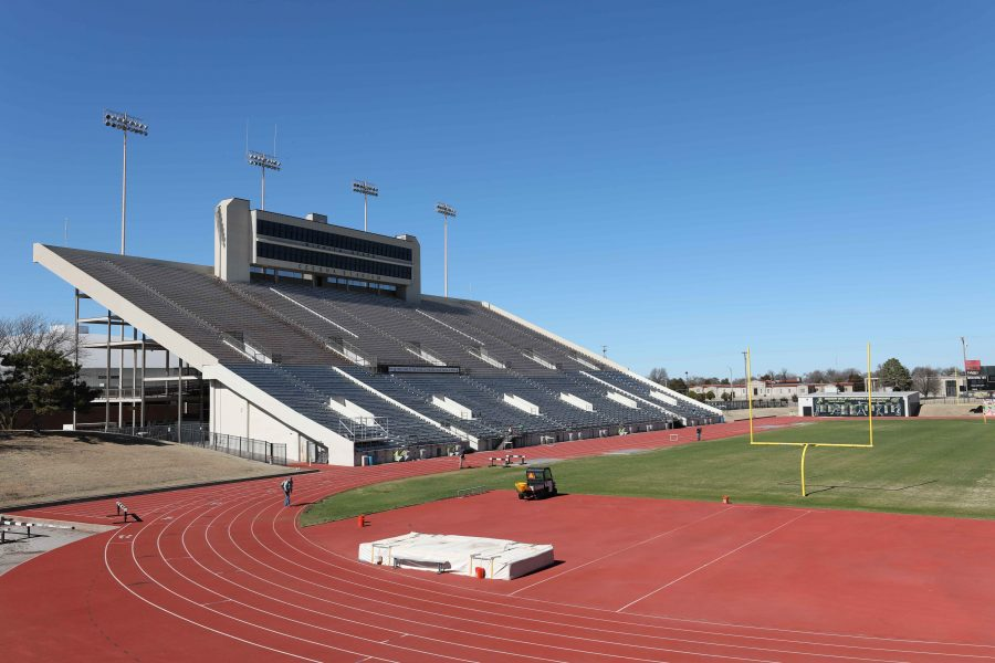 Want+to+run+the+stairs+at+Cessna+Stadium%3F+That%E2%80%99ll+cost+%24100.