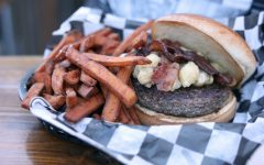 Best of Wichita: Dempsey's Burger Pub challenges food scene