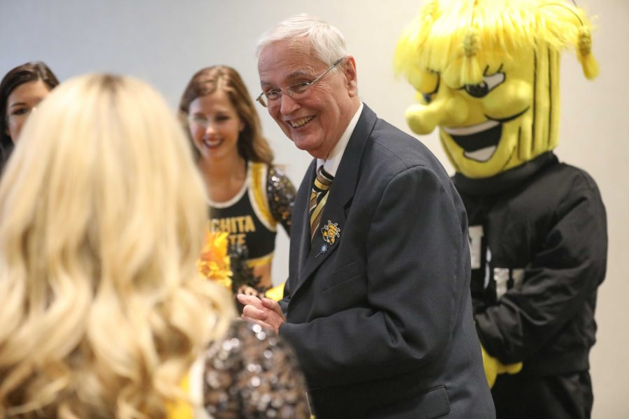 Wichita+State+ticket+prices+expected+to+increase+with+AAC+move