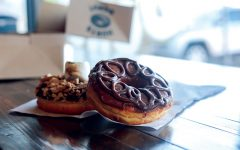 Best of Wichita: Do not miss out on these doughnuts