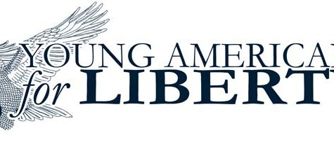 SGA's decision not to recognize Young Americans for Liberty group creates national backlash