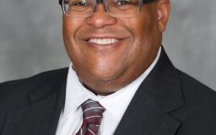 Wichita State names new Associate VP for Student Affairs
