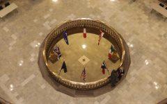 Kansas Legislature passes bill requiring open student fees deliberations
