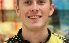 Kamron Doyle leaves Wichita State, joins pros
