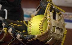 Shocker softball slides into AAC