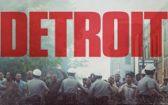 'Detroit' delivers in retelling of racial tragedy