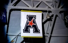 UConn likely to depart from the AAC in 2020