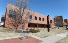 Water shutdown affects several buildings on campus