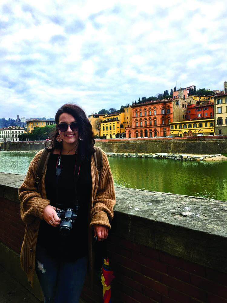 Italy_Courtesy6