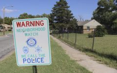 Drive-by shooting reported at Fairmount neighborhood