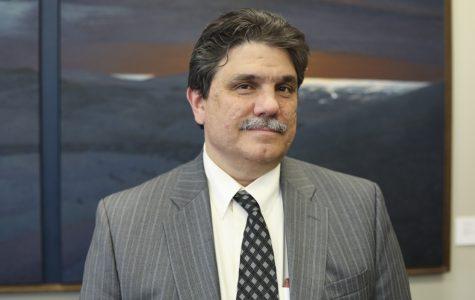 Vizzini named Washington State Tri-Cities chancellor search finalist