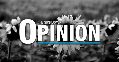 OPINION: Student workers should be offered paid time off