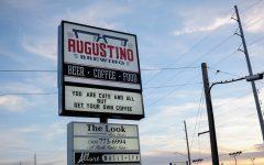 Wichita State professor starts his own brewery