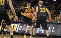 Shockers tabbed No. 4 in Ken Pomeroy's rankings