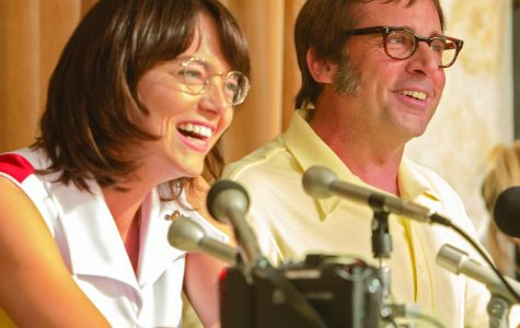 'Battle of the Sexes' admirable but misguided