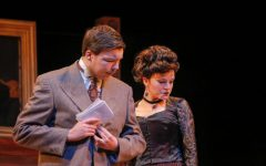 'Hedda Gabler' weaponizes silence, challenges stereotypes