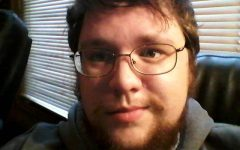 Recent WSU grad killed in car crash