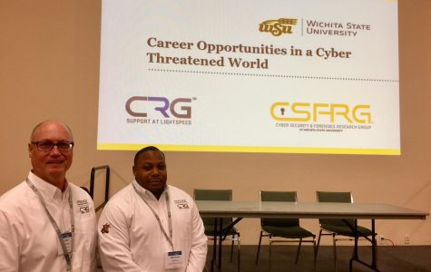 WSU partners with cyber security firm