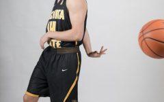 Walk-ons continue Shocker Basketball legacies
