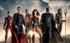 Garner: 'Justice League' could indicate unraveling of DC universe