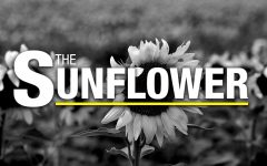 Apply to be Ad Manager of The Sunflower