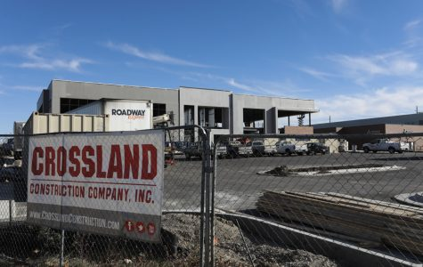 Innovation Campus development moving forward out of the public eye