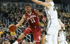 Pflugradt: Trae Young delivers, Oklahoma jumps to No. 2 in latest poll