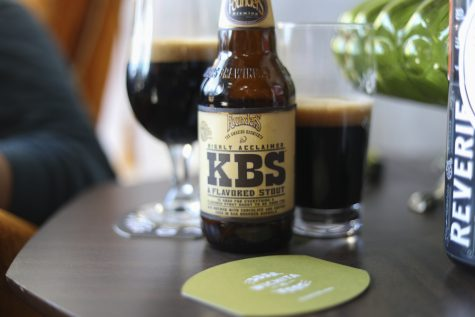 Kentucky_breakfast_stout